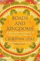 Roads and Kingdoms