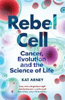 Rebel Cell