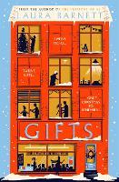 Gifts (Hardback)