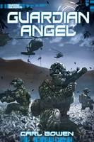 Guardian Angel - Shadow Squadron: Shadow Squadron (Paperback)