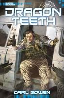Dragon Teeth - Shadow Squadron: Shadow Squadron (Paperback)