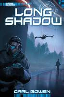 Long Shadow - Shadow Squadron: Shadow Squadron (Paperback)