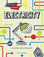Electricity - Flowchart Science (Paperback)