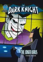 The Joker Virus - The Dark Knight (Paperback)