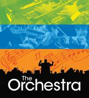 The Orchestra (Paperback)