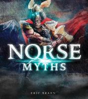 Norse Myths - Mythology Around the World (Paperback)
