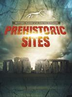 Prehistoric Sites - Historic Places of the United Kingdom (Hardback)