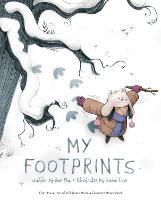 My Footprints (Paperback)