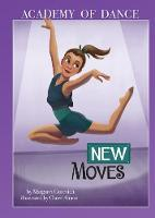 New Moves - Academy of Dance (Paperback)