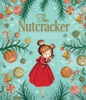 The Nutcracker (Paperback)
