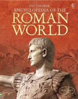 Encyclopedia of the Roman World (Hardback)