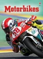 Motorbikes - Beginners Plus (Paperback)