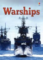 Beginners Plus Warships - Beginners Plus Series (Paperback)