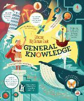 Big Picture Book of General Knowledge - Big Picture Books (Hardback)