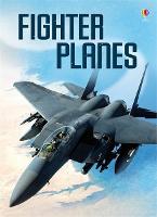 Beginners Plus Fighter Planes - Beginners Plus Series (Paperback)
