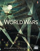 The World Wars Bind-up