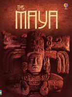 The Maya - Beginners (Hardback)