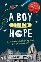 A Boy Called Hope (Paperback)