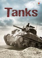 Beginners Plus Tanks - Beginners Plus Series (Paperback)