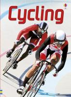 Cycling - Beginners Plus (Paperback)