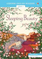 Sleeping Beauty - English Readers Level 1 (Paperback)