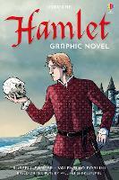 Hamlet Graphic Novel - Graphic Novels (Paperback)