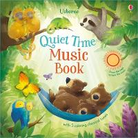 Sound story, noisy books & musical books | Waterstones