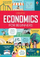 Economics for Beginners