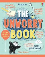 The Unworry Book