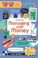 Managing Your Money (Paperback)