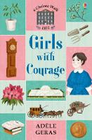 Girls With Courage - 6 Chelsea Walk (Paperback)
