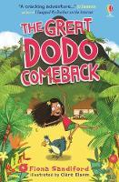 The Great Dodo Comeback (Paperback)