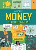Money for Beginners - For Beginners (Hardback)