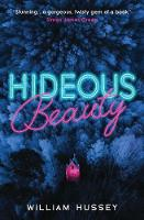 Hideous Beauty (Paperback)