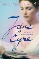 Jane Eyre - Classics Retold (Paperback)