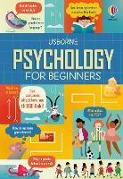 Psychology for Beginners - For Beginners (Hardback)