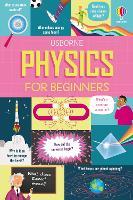 Physics for Beginners - For Beginners (Hardback)