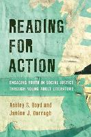 Reading for Action