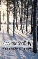 Assumption City (Paperback)