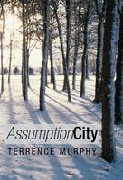 Assumption City (Hardback)