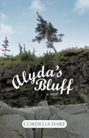 Alyda's Bluff (Paperback)