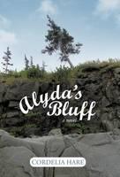 Alyda's Bluff (Hardback)