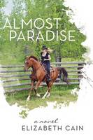 Almost Paradise (Paperback)