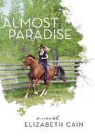 Almost Paradise (Hardback)
