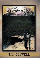 I Wake to You (Hardback)