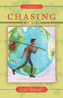 Chasing My Tail (Paperback)