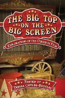 The Big Top on the Big Screen