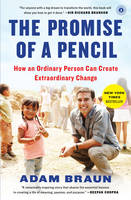 The Promise of a Pencil