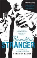 Beautiful Stranger - The Beautiful Series 2 (Paperback)