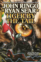 Tiger By The Tail (Paperback)